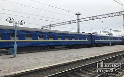 Украинцы перестанут потеть в поездах, потому что смогут выбирать вагон с кондиционером онлайн