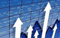 Порошенко заявил о росте экономики Украины