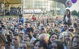Внутренняя миграция - украинцы выбирают Днепропетровскую область