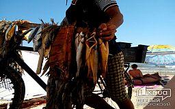 Як не отруїтися рибою і вберегтися від смертельної хвороби