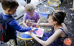 Моя прекрасная няня: государство будет оплачивать родителям услуги няни