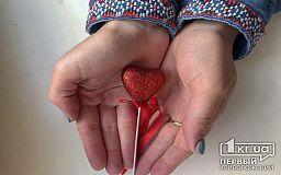 У Всесвітній день без тютюну фахівці  МОЗ розповіли як куріння впливає на серце