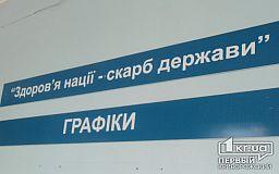 Каждый украинец получит медицинскую страховку от государства, - МОЗ