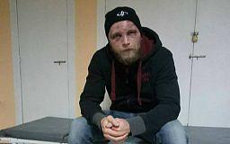 В полночь трое неизвестных избили криворожского бизнесмена