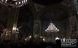 7 січня православні святкують Різдво Христове