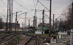 Болтик к болтику. Криворожские полицейские задержали расхитителя железной дороги