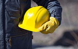 Госкомиссия расследует смертельный случай на криворожском производстве