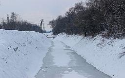4 тысячи жителей Криворожского района спасли от подтоплений, - заявление