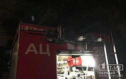 Пренебрежение правилами безопасности: 132 человека погибли с начала года в Днепропетровской области в результате пожаров
