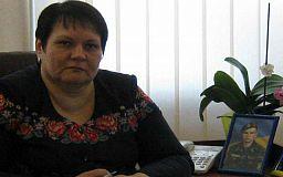 Назаров подав скаргу на суддю, яка визнала його винним у службовій халатності