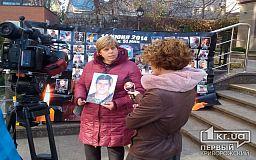 ВРП відхилила скаргу Генерал-майора Назарова на суддю Самоткан