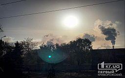 В Кривом Роге 8 ноября погода будет солнечной, а что предсказывают астрологи