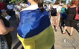2019-й может стать годом Памяти депортированных украинцев