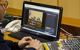 Криворожские депутаты от демсил хотят вызвать «на ковер» представителей компаний, из-за которых мерзнут горожане