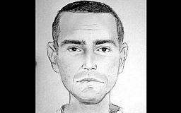 Мужчину, ранившего ножом пассажира маршрутки, разыскивают криворожские правоохранители