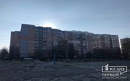 Дольше обещанного: жители спального микрорайона Кривого Рога остались без воды