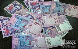 Бонусы и возможности: Что украинские компании предоставляют своим работникам