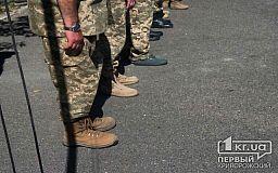 Підрозділи МВС України переведені на посилений варіант несення служби