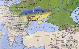 Як введення воєнного стану може вплинути на мешканців України
