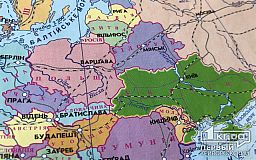 Більшість опитаних криворіжців проти введення воєнного стану в Україні