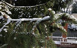 Скоро праздники: сколько дней в декабре будут отдыхать криворожане