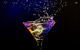В Украине алкоголь подорожает почти вдвое