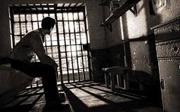 За кражу крупной суммы криворожанину грозит 7 лет тюрьмы