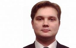 Заммэра Кривого Рога Андрей Полтавец проведет плановый прием граждан