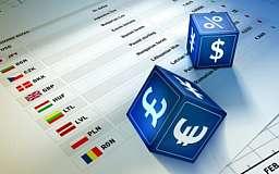 Внешние рынки: оружие экспансии и кризисная конкурентоспособность
