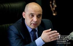 Андрей Гречух проведет прием граждан в Центрально-Городском районе