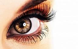 Слепота ближе чем кажется: В Кривом Роге рассказали о проблеме глаукомы