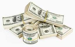 МВФ одобрил предоставление Украине кредита в 17,5 миллиардов долларов