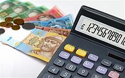 Кто и в каком размере имеет право на льготы на оплату коммунальных услуг