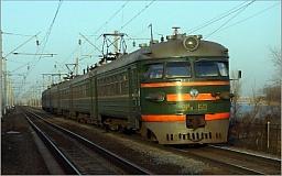 В железнодорожных билетах учтен переход на летнее время, - Укрзалізниця
