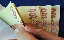 Дніпропетровщина призупинила соціальні виплати для 3 тис переселенців