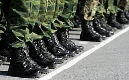 Днепропетровщине дали почетное задание, нужно еще 1000 призывников, - куратор батальона Кривбасс