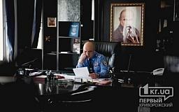 Андрей Гречух проведет выездной прием граждан