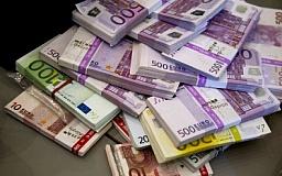 Справедливость или дорогой адвокат... Что победит в деле о мошенничестве на десятки тысяч евро?