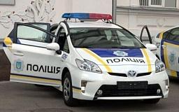 В Украине определились каким будет новое МВД