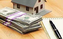 Украинцы могут получить доступ к информации о недвижимости