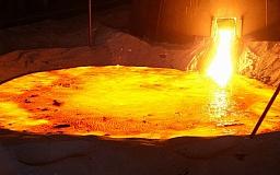 1,2 млрд. доларів інвестує ArcelorMittal в Дніпропетровщину