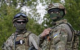 В Украине увеличат расходы на армию