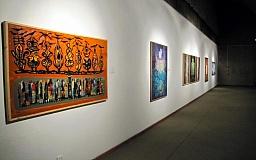 Молоді художники Дніпропетровщини мають шанс отримати право на персональну виставку