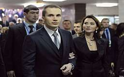 СБУ блокировала 110 млн которые списали у «АрселорМиттал Кривой Рог» в пользу сына Януковича