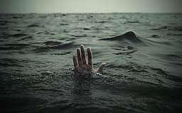 Смерть на воде: в Ингулецком районе Кривого Рога обнаружено тело женщины