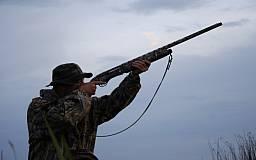 На Днепропетровщине стартует сезон охоты на пернатых