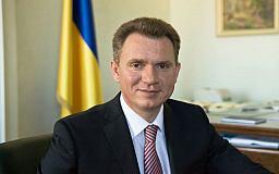Криворожские избиркомы должны выполнить все решения судов, - глава ЦИК Михаил Охендовский