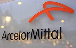 Работники предприятия «АрселорМиттал Кривой Рог» будут подавать иск против приказа о массовых сокращениях