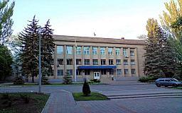 Депутаты Дзержинского райсовета выбрали главу