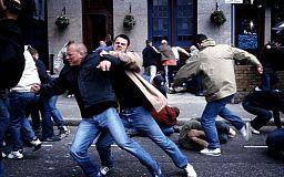 Загальні рекомендації громадянам щодо дій в екстремальних ситуаціях, - ДСУ